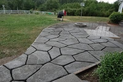 http://landscapingdeco.com